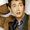 fajrdrako: ([Doctor Who] - 01)