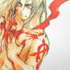 rinja: fma edward looks badass (it's a cursed existence)