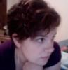 emilygilman: Emily Gilman (with pixie haircut and headband) (Default)
