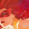 sailor_bardiel: (firestar)