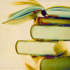 laurus_nobilis: (General - Pile of books)
