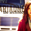 ciircee: (The architect)