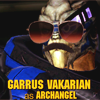 countess_cutlass: (pornstach garrus - mass effect 2)