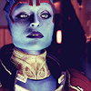 countess_cutlass: (samara - mass effect 2)