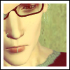 aikea_guinea: (TS3 - Jacob - Glasses)