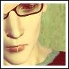 aikea_guinea: (TS3 - Jacob - Glasses)