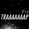 iceblitz: (yet another trap icon)