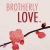iceblitz: (~*~brotherly love~*~)