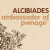 iceblitz: (ambassador of pwnage)