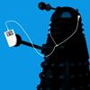 jcbaggee: Dalek (Dalek)