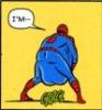 darkblade: (Spider Balls)
