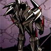 winged_knight: (body: rear above)