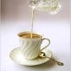 kaffeesahne: (Hell)