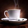 kaffeesahne: (Ernst)