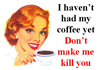 kaffeesahne: (Böse)