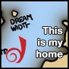 sathari: (DW is home)