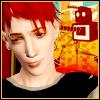 aikea_guinea: (TS3 - Jacob - Robot)