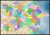 fatih_irevanli: (Azerbaijan)