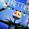 hibernate: ([random] pretties)