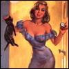 irenegro: (black_magic_cat)