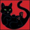 irenegro: (cat)