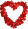 irenegro: (heart)