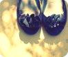 irenegro: (blue shoes)
