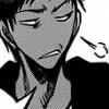 ahomine: (kagami impression.jpeg)