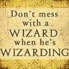 laurus_nobilis: (TDF - Don't mess with wizards)