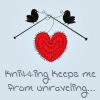 laurus_nobilis: (General - Knitting)
