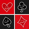 laurus_nobilis: (General - Cards are love)