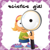 laurus_nobilis: (General - Science girl)