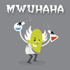 laurus_nobilis: (General - Mad scientist)