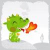 laurus_nobilis: (General - Dragon)