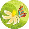 laurus_nobilis: (General - Butterfly)