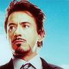 princessofgeeks: (Stark by Tastymint)