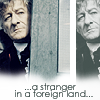 settiai: (Third Doctor -- songstresslenne)
