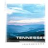 settiai: (Tennessee -- miggy)