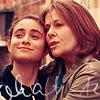 settiai: (Maria & Sarah Jane -- holo_daxy)
