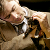 settiai: (Tenth Doctor -- cheesygirl)