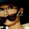 51stcenturyfox: (Holly Golightly)