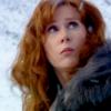 settiai: (Donna -- kit_kat1990)