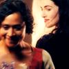 settiai: (Gwen/Morgana  -- nicirara)