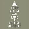 51stcenturyfox: Keep calm, mothafuckas. (Calm)