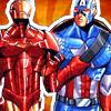 settiai: (Captain America/Iron Man -- atomiczgraph)