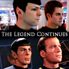 settiai: (Kirk/Spock -- andieshep)