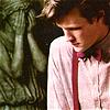 settiai: (Eleventh Doctor -- patricklogan)