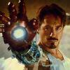 settiai: (Tony Stark -- nomadicwriter)