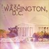 settiai: (Washington D.C. -- miggy)