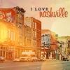 settiai: (Nashville -- miggy)